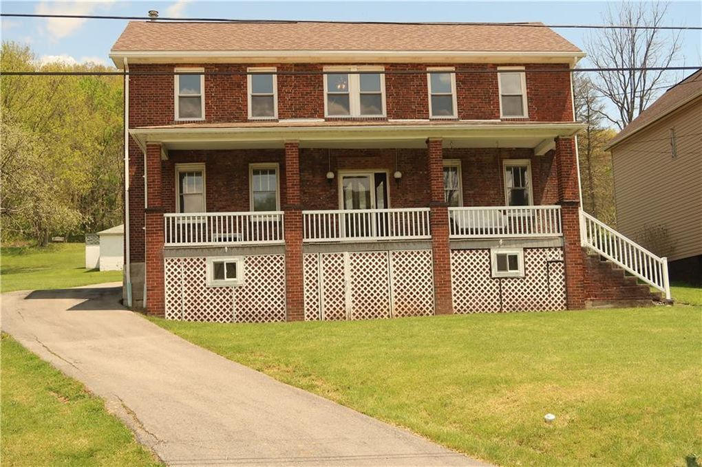 622 Penn High Park Rd Hempfield Township, PA 15644