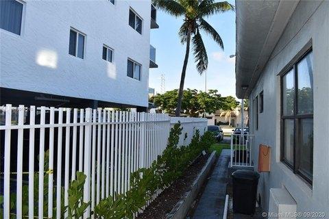 1980 Biarritz Dr Apt C, Miami Beach, FL 33141