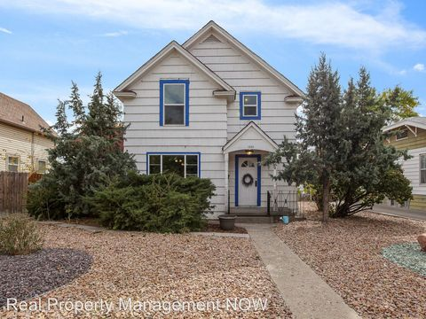 Photo of 1255 Grand Ave, Grand Junction, CO 81501