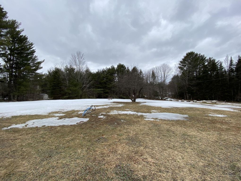 Cardville Rd Lot 30-2 Greenbush, ME 04418