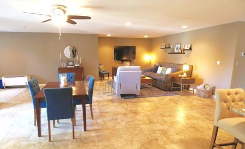 Photo of 4301 Rainbow Trout Dr Apt 202, Columbia, MO 65203