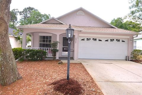 Photo of 6422 Barberry Ct, Lakewood Ranch, FL 34202