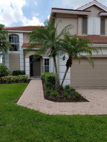 Photo of West Palm Beach, FL 33412