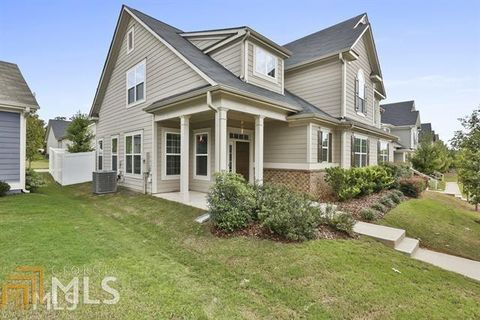 Photo of 140 Stonebridge Xing, Newnan, GA 30265