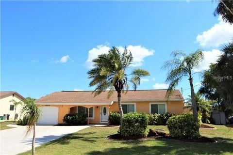 Photo of 18069 Ohara Dr, Port Charlotte, FL 33948