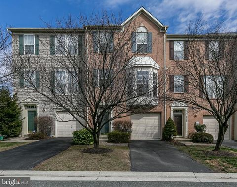 Photo of 9733 Harvester Cir, Perry Hall, MD 21128