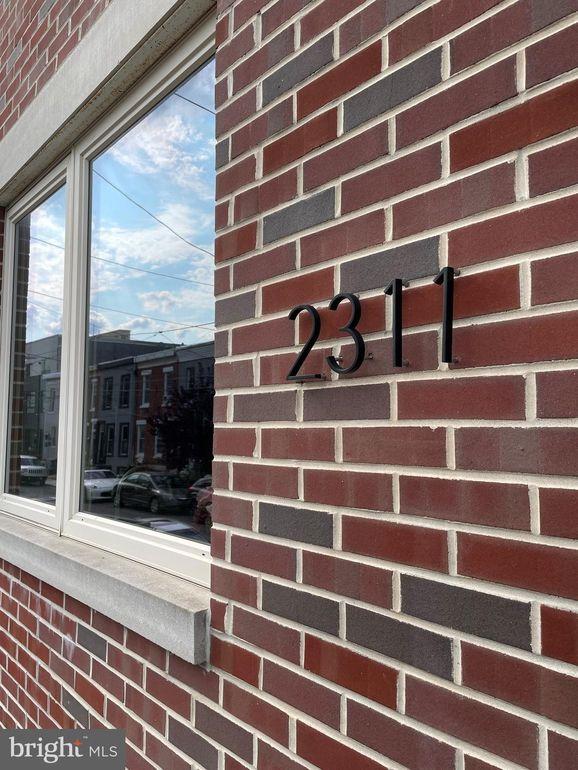 2311 Ellsworth St Unit 1 Philadelphia, PA 19146