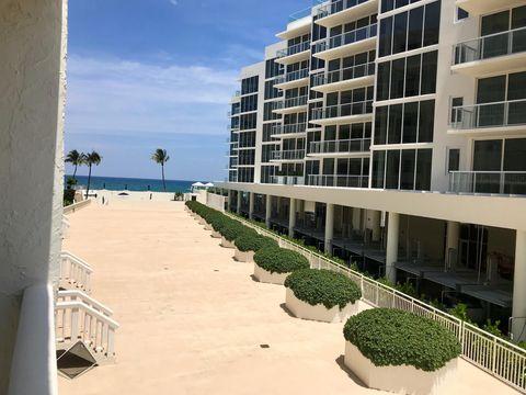 Photo of 3570 S Ocean Blvd Apt 710, South Palm Beach, FL 33480