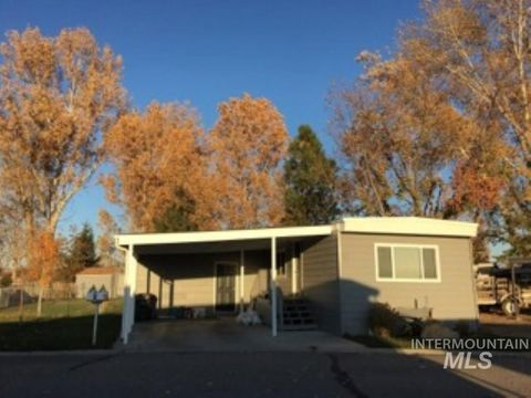 314 W Cherry Ln Unit Sp56, Meridian, ID 83642 Idaho Mobile Home Plus Communities on best mobile home communities, manufactured home communities, mobile home gated communities, mobile home communities florida,