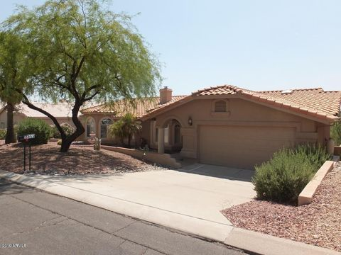 Photo of 15953 E Cholla Dr, Fountain Hills, AZ 85268