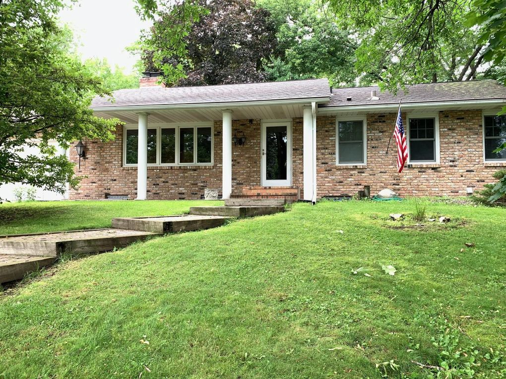9525 Russell Ave S Bloomington Mn 55431 Realtor Com