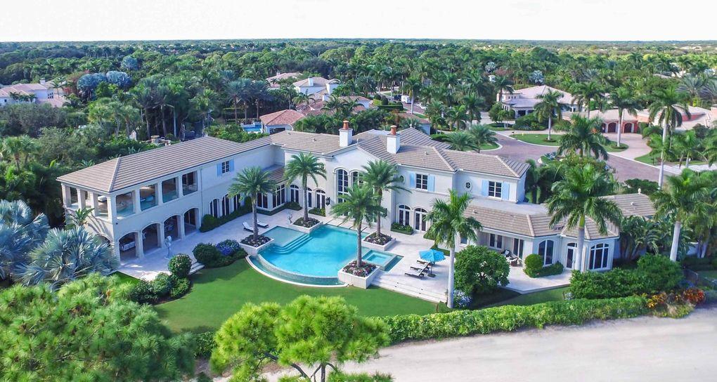 11748 Bella Donna Ct Palm Beach