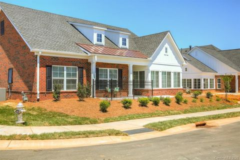 Photo of 113 Adelaide Way Unit 53 C, Rock Hill, SC 29732