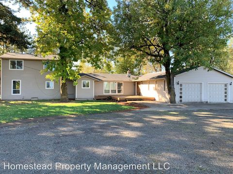 Photo of 3005 Riddell Rd, Monmouth, OR 97361