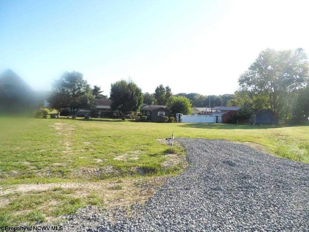 Tba Joni Kay Blvd Lot 3 Buckhannon, WV 26201