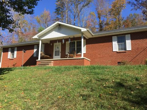 Photo of 1589 Swan Pond Rd, Barbourville, KY 40906