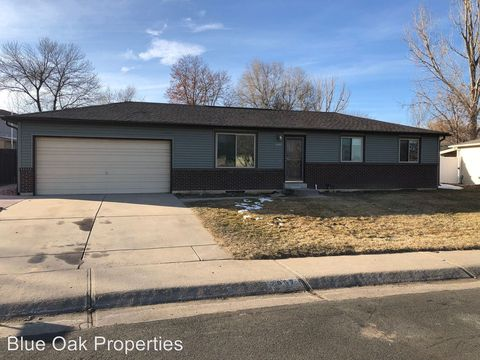 Photo of 2957 W 17th Street Rd, Greeley, CO 80634