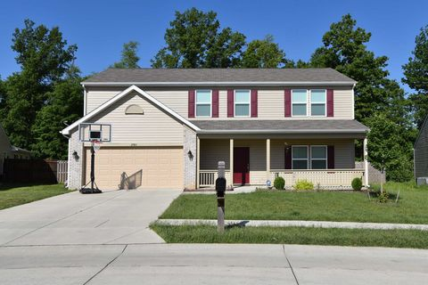 Photo of 2785 Morallion Dr, West Lafayette, IN 47906