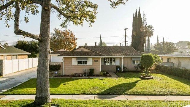 11138 Gaviota Ave Granada Hills, CA 91344