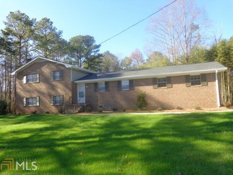 Photo of 3201 Bomar Rd Unit 1, Douglasville, GA 30135