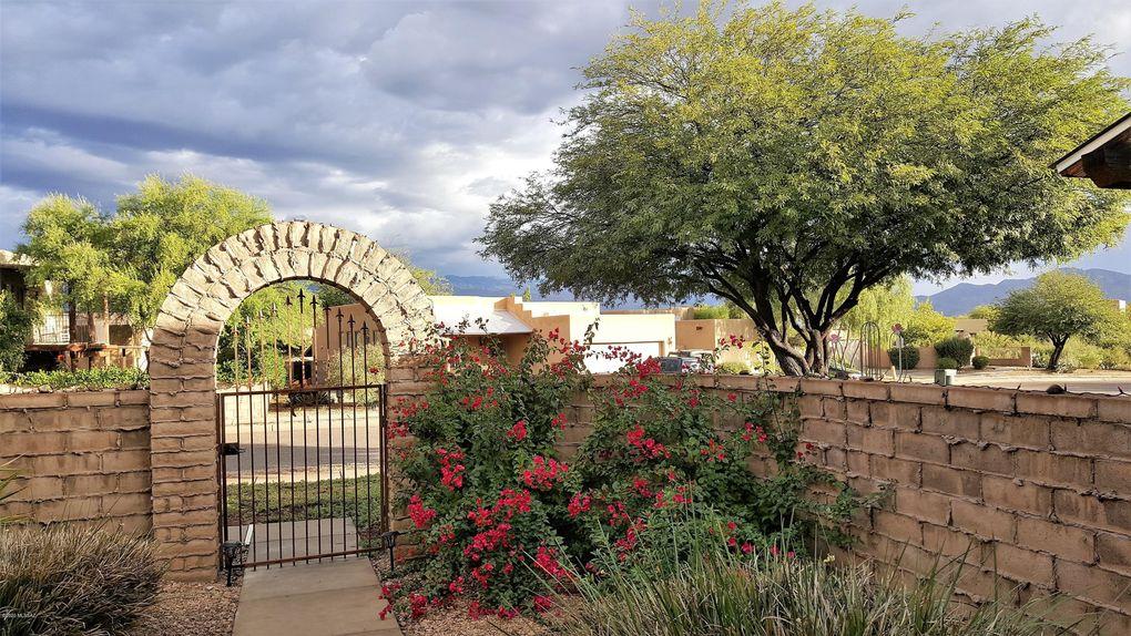 10354 E Vail Trap Spring Ct Tucson Az 85748 Realtor Com