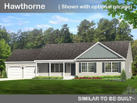 Photo of 5 Chippendale Dr, Sanford, ME 04073
