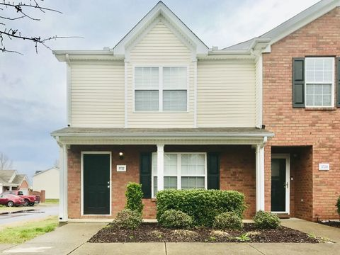 Photo of 3722 Alchemy Ct, Murfreesboro, TN 37128