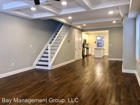 Photo of 3701 Gough St, Baltimore, MD 21224