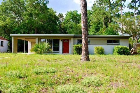 Photo of 708 Woodland Dr, Pensacola, FL 32503