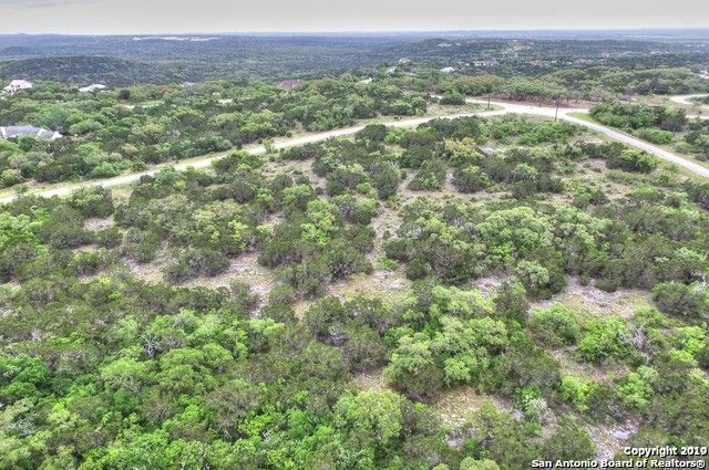 County Road 2728 Mico, TX 78056
