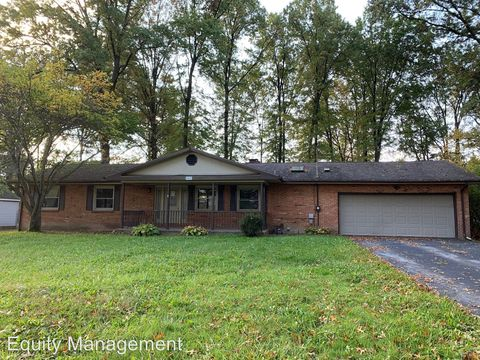 Photo of 4659 Fitzgerald Ave, Austintown, OH 44515