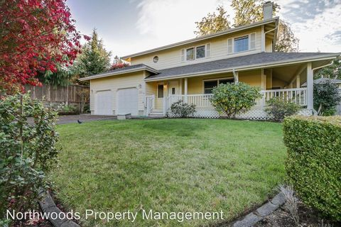 Photo of 859 Wills Ct, Eugene, OR 97405
