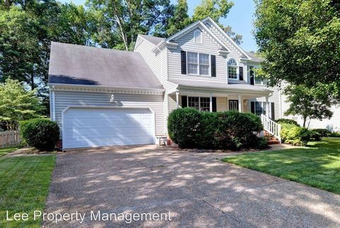 Photo of 201 Treis Trl, Yorktown, VA 23693