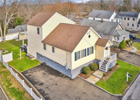 Stamford Ct Real Estate Stamford Homes For Sale Realtor Com