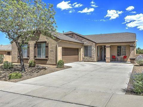 Photo of 7312 E Goodnight Ln, Prescott Valley, AZ 86314