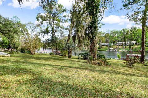 Photo of 937 Lake Asbury Dr, Green Cove Springs, FL 32043