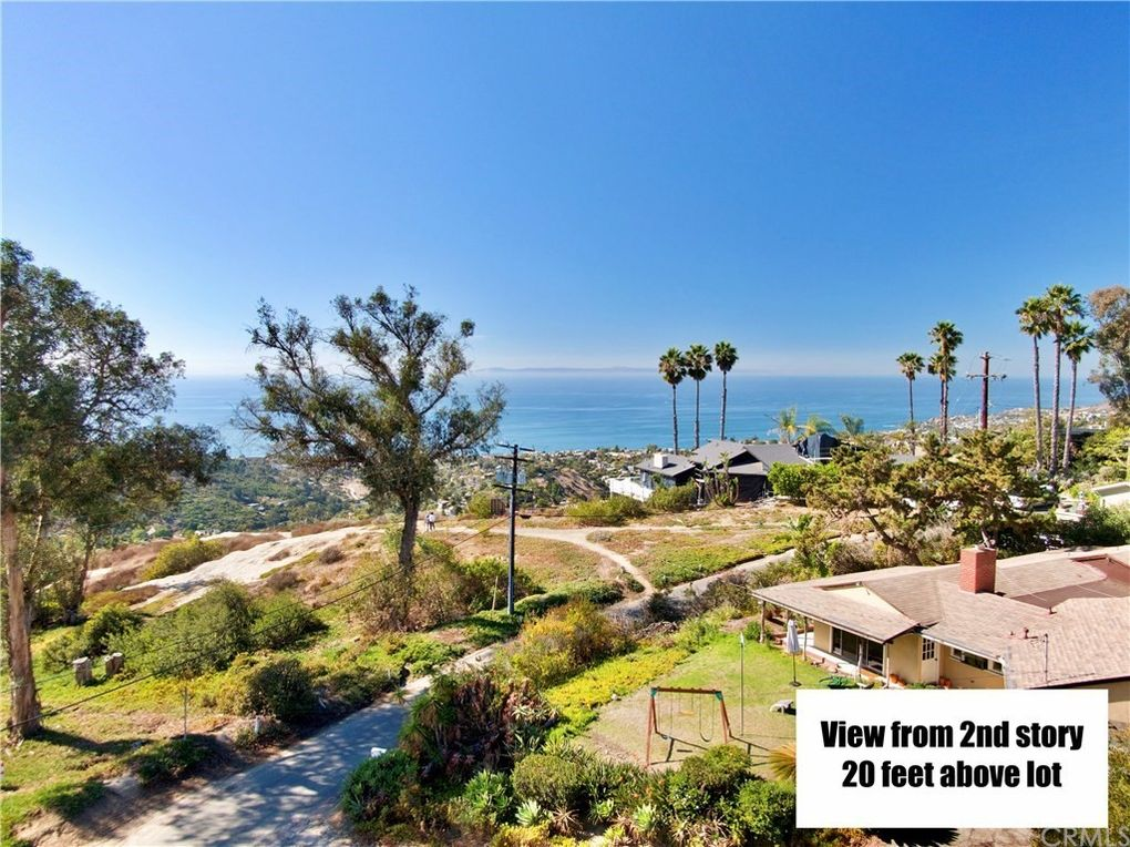 28905 Top of the World Dr Laguna Beach, CA 92651