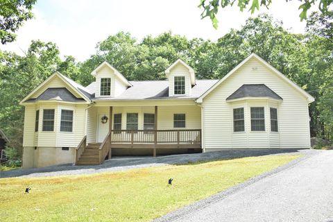 Hemlock Farms Pa Recently Sold Homes Realtor Com