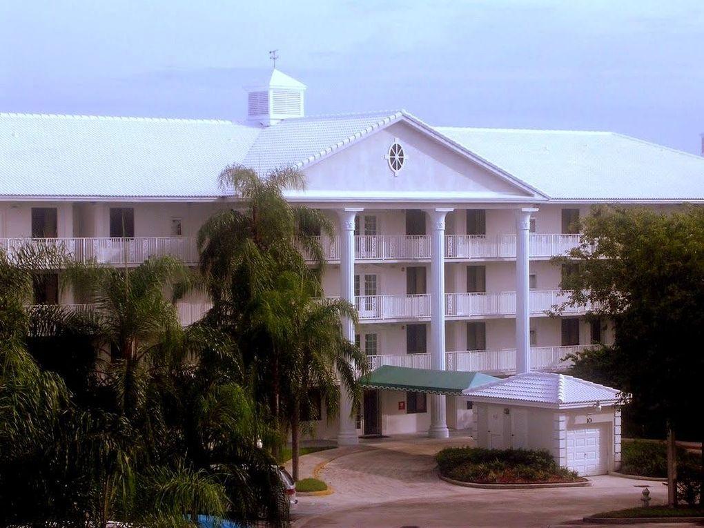 3501 Village Blvd Apt 101 West Palm Beach, FL 33409