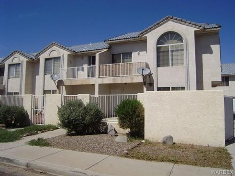 Photo of 1344 Park Ln Apt 11, Bullhead City, AZ 86442