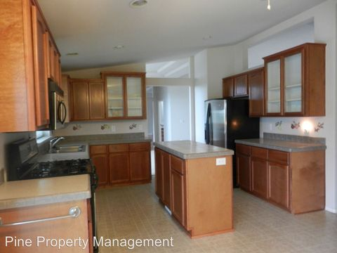 Photo of 16753 Eastshore Rd, Redding, CA 96003