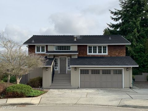 Photo of 2917 Panaview Blvd, Everett, WA 98203