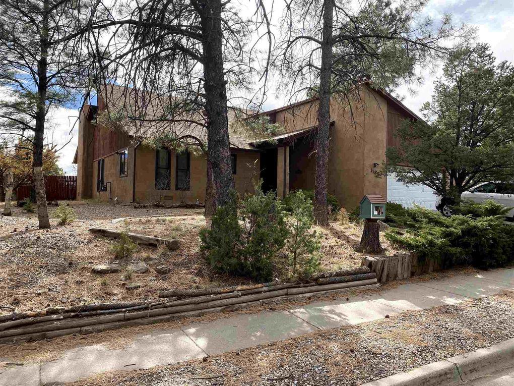 1183 San Ildefonso Rd Los Alamos, NM 87544