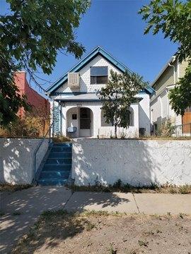 Lincoln Park Denver Co Real Estate Homes For Sale Realtor Com
