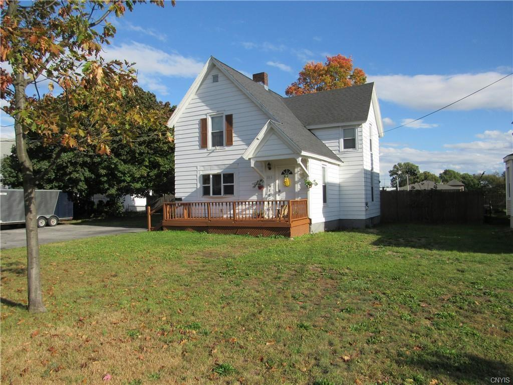 Hook up site rome ny homes for sale