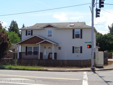 Photo of 6270 N Columbia Blvd, Portland, OR 97203