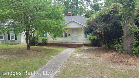 Photo of 1612 Pendleton Rd, Augusta, GA 30904