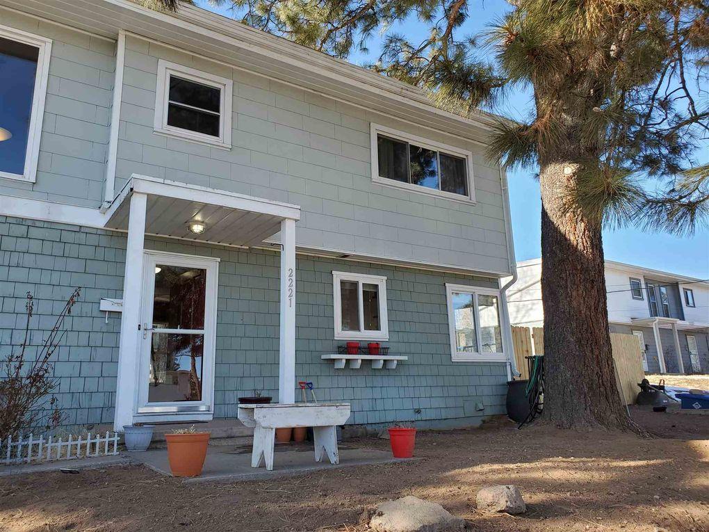 2221 35th St Los Alamos, NM 87544