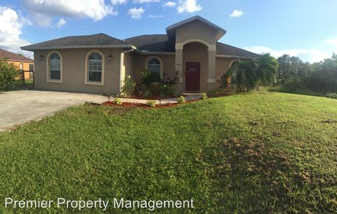 Photo of 3380 Randall Blvd, Naples, FL 34120
