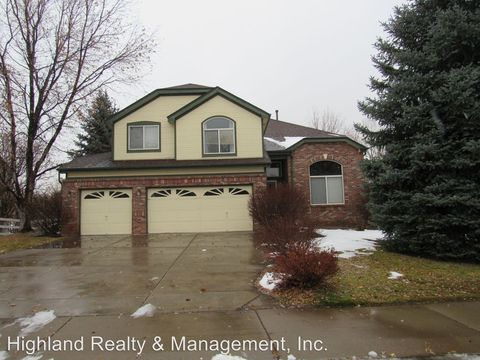 Photo of 14474 Jason Dr, Westminster, CO 80023